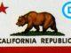 California Democratic Primary Polls 2020