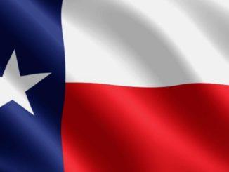 Texas Polls: 2020 Presidential Election