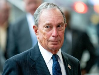 How Michael Bloomberg Will Impact The 2020 Democratic Primary