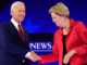 will biden pick warren as vp